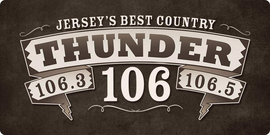 Visit Thunder106.com