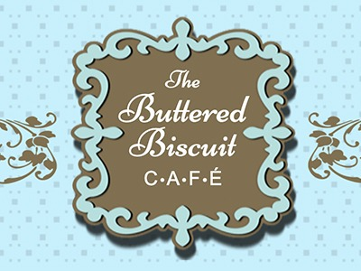 Buttered-Biscuit-400x300