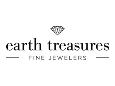 Earth-Treasures-400x300