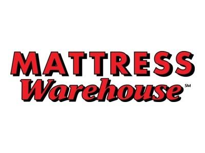Mattress-400x300