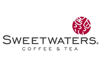 Sweetwaters-400x300