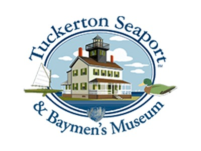 Tuckerton-Seaport-400x300