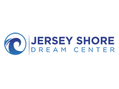 JS-Dream-Center-400x300