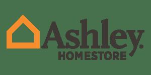 AshleyHomestore-Sponsor