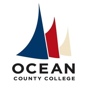 OCC-sponsor