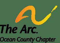 ARC-sponsor