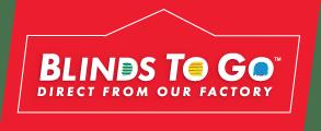 BlindstoGo-sponsor