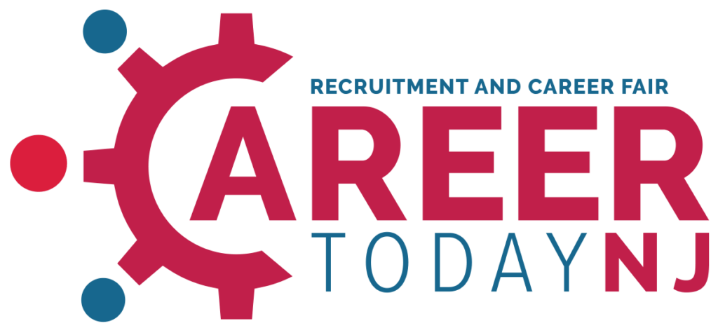 Career-Today-Title-2