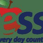 ESS-sponsor