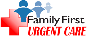Family-First-Urgent