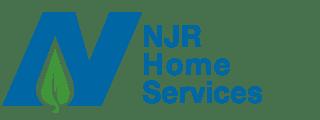 NJNG-sponsor