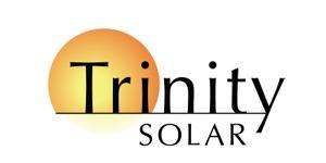 Trinity-Solar-sponsor